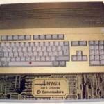 A500 - zlatá edice ke 2-miliontému vyrobenému kusu